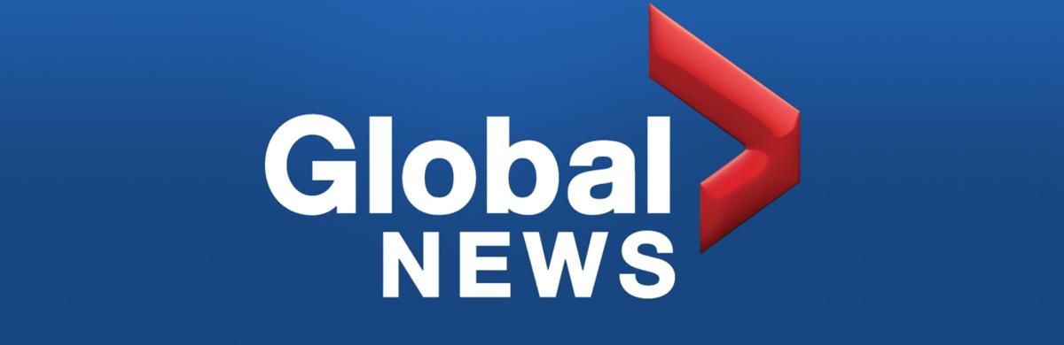 Global News featured Brave Beginnings